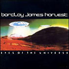 BARCLAY JAMES HARVEST:Eyes Of The Universe