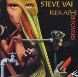 Steve Vai:Flex-Able Leftovers