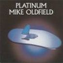 Mike Oldfield:Platinum