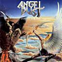 angel dust:Into The Dark Past