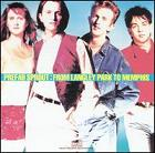 Prefab Sprout:From Langley Park to Memphis