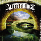 cd: Alter Bridge: One Day Remains