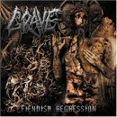 Grave:Fiendish Regression