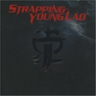 Strapping young lad:Alien