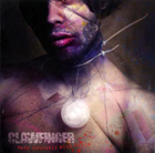 Clawfinger:Hate Yourself With Style