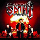 Saint:In The Battle
