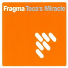Fragma:Toca's Miracle