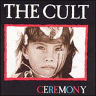 Cult:Ceremony