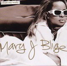 Mary J. Blige:Share My World