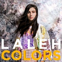 Laleh:Colors