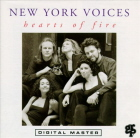 New York Voices: Hearts of Fire