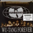 Wu-tang clan:Wu-Tang forever