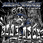 Suicidal Tendencies:Get Your Fight On
