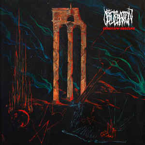 Obliteration: Cenotaph Obscure