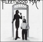 lp: Fleetwood Mac: Fleetwood Mac