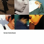 Tanita TIKARAM:the best of