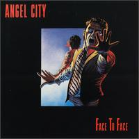 Angel City: Face to Face