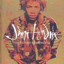 Jimi Hendrix:The Ultimate Experience