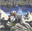 Iron Maiden:Run to the Hills (Live)