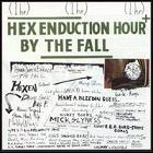 Fall:Hex Enduction Hour