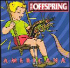 Offspring:Americana