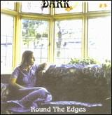 Dark:Round The Edges