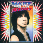 Iggy Pop:Instinct