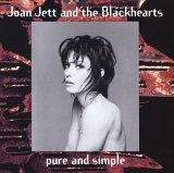 Joan Jett:Pure And Simple