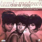 Diana Ross & The Supremes:Early Classics