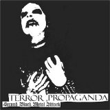 Craft:Terror Propaganda - Second Black Metal Attack