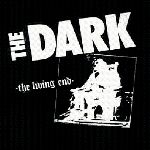 Dark:The Living End