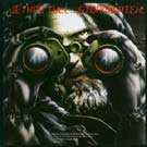 Jethro Tull:Stormwatch