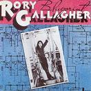 Rory Gallagher:Blueprint