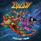 edguy:Rocket Ride