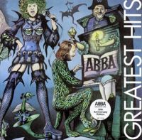Abba:Greatest hits