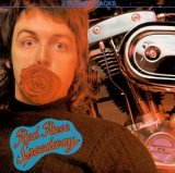 Wings:Red Rose Speedway