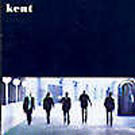 Kent:Kent