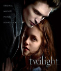 VA: Twilight Soundtrack