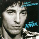 Bruce Springsteen:The river