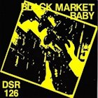 Black Market Baby: Potential Suicide