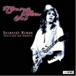 Tommy Bolin:Savannah Womsn - Demos and Jam Sessions