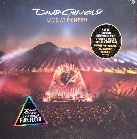 David Gilmour:Live at Pompeii