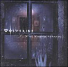 cd: Wolverine: The Window Purpose
