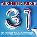 cd: VA: Absolute music 31
