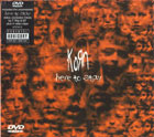 Korn:Here To Stay