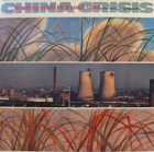 China Crisis: Working with Fire and Steel - Possible Pop Songs Volume Two