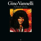 Gino Vannelli:A Pauper In Paradise
