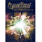 agent steel:Live at Dynamo Open Air