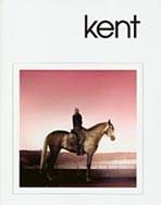 Kent:Tillbaka till samtiden