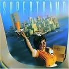 Supertramp:Breakfast in America